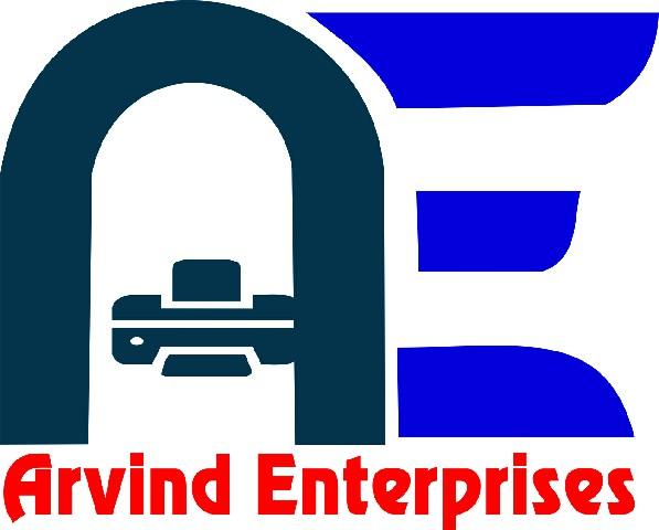 Arvind Enterprises