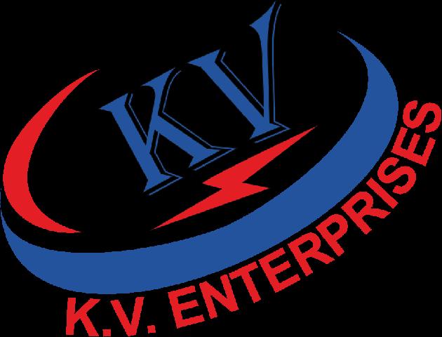 K.V. Enterprises