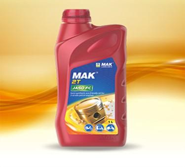MAK-2T