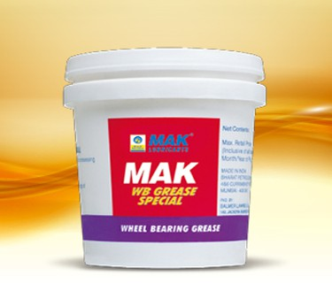 MAK-WB-GREASE-SPECIAL