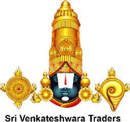 Sri Venkateshwara Traders