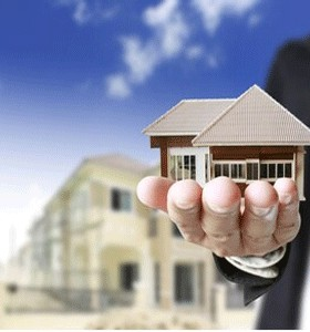 REAL ESTATE AGENTS PROPERTY VERIFIED