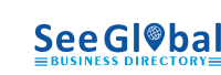 Seeglobal Business Directory Karnataka